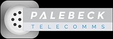 Palebeck