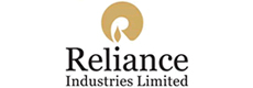 Reliance Europe
