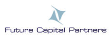 Future Capital Partners