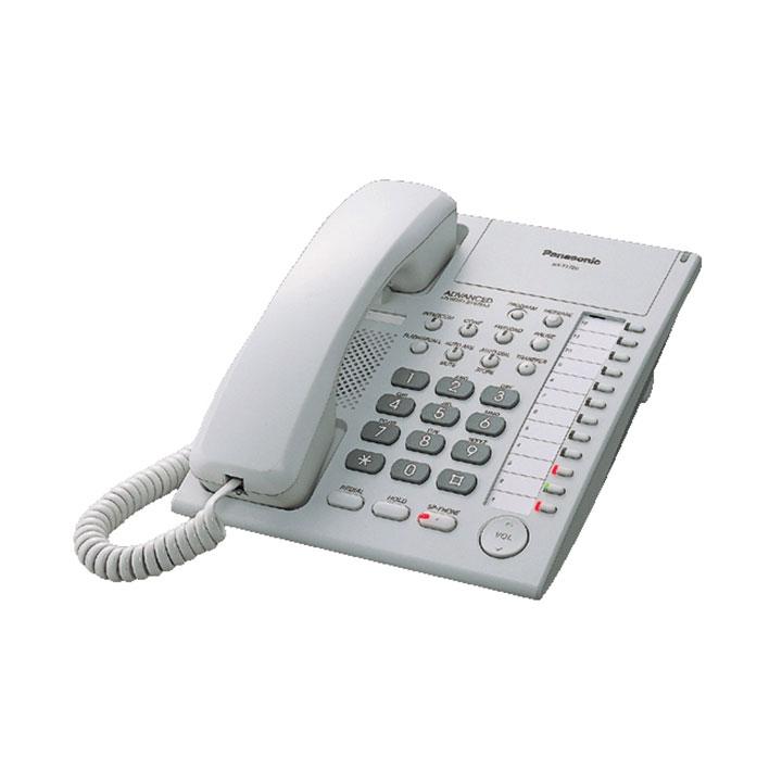 Panasonic kx t4500 b инструкция